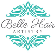 Belle Hair Artistry