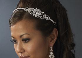 beatrix-headband