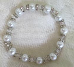 cubic-zirconia-bracelet