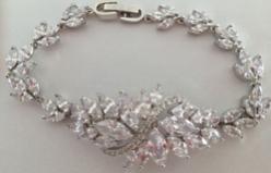 swarovski-crystal-bracelet